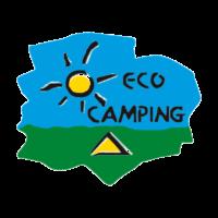 icon-ecocamping